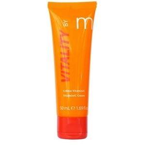 Крем Matis VitaminiC Cream крем matis moisturizing cream