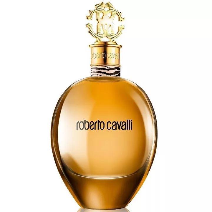 цена на Парфюмированная вода Roberto Cavalli Roberto Cavalli Eau de Parfum 50 мл