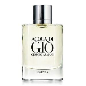 Парфюмированная вода Giorgio Armani Acqua di Gio Essenza giorgio armani acqua di gio profumo парфюмерная вода мужская 40 мл
