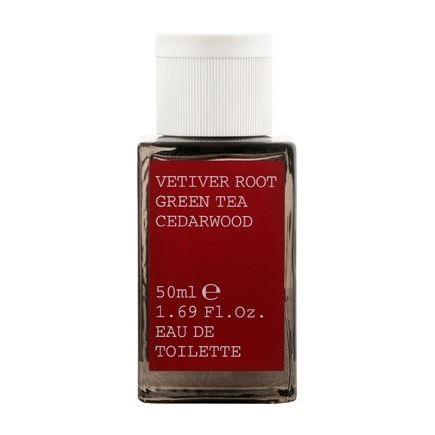 Гель для душа Korres Vetiver Root / Green Tea / Cedarwood 250 мл elizabeth arden green tea tropical туалетная вода 100 мл