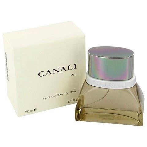 Набор Canali Canali Men (Набор: т/в, 5 мл+бальзам п/бритья, 15 мл+гель д/душа, 15 мл) canali шелковый кушак для смокинга