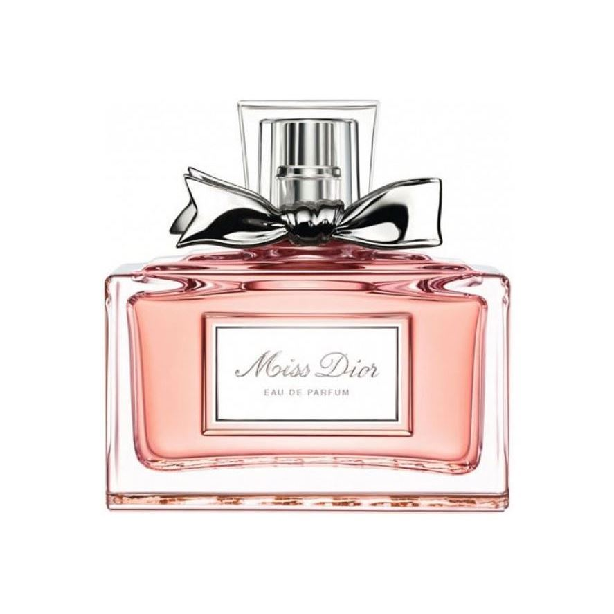 Парфюмированная вода Christian Dior Miss Dior Eau de Parfum 30 мл mugler alien eau de parfum парфюмерная вода спрей 60 мл заправляемый флакон
