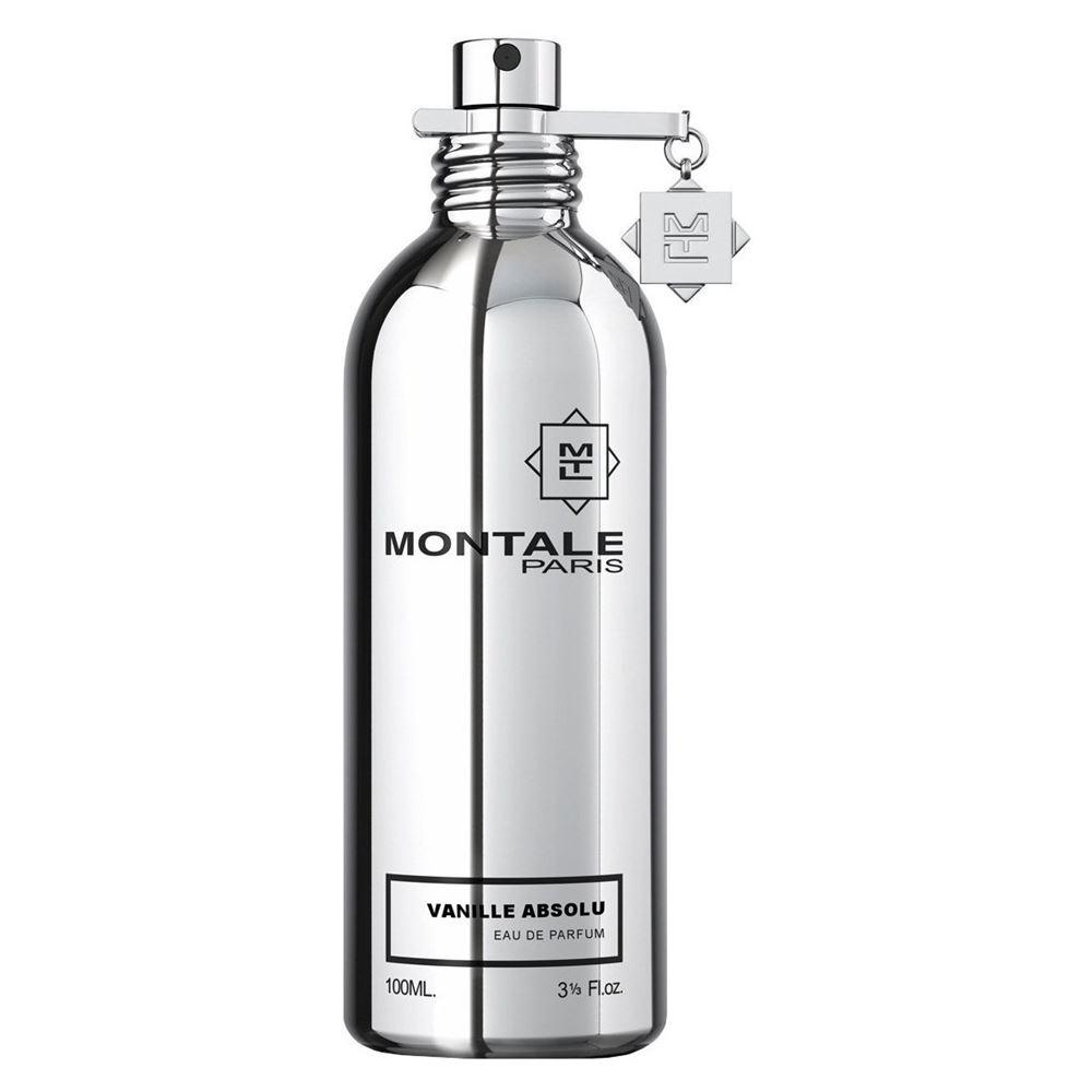 Парфюмированная вода Montale Vanille Absolu 20 мл парфюмированная вода cacharel amor amor absolu