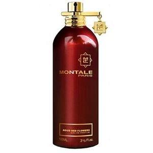 Парфюмированная вода Montale Aoud Red Flowers 20 мл парфюмированная вода montale aoud flowers page 5