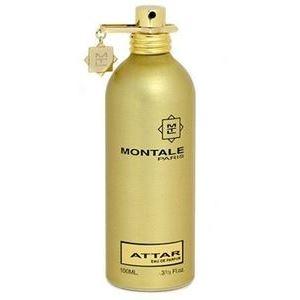 Парфюмированная вода Montale Attar 20 мл парфюмированная вода montale santal wood 20 мл