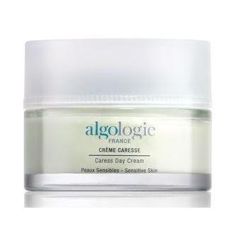 Дневной уход Algologie Крем смягчающий 100 мл профессиональная косметика крем для глаз