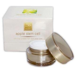 все цены на Крем Beauty Style Apple Stem Cell Крем для глаз 30 мл