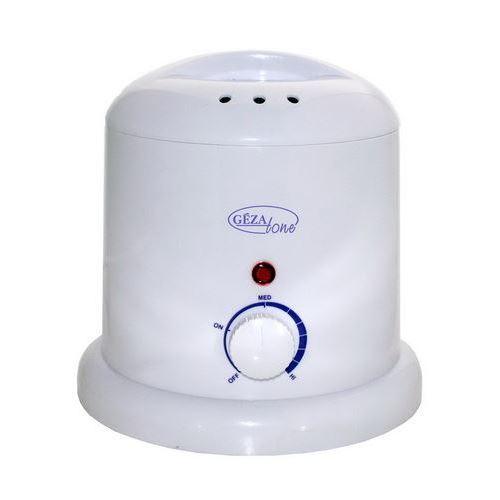 купить Нагреватель Gezatone WD915 Нагреватель воска и парафина (WD915) дешево