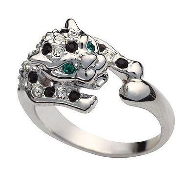 Кольца Charmelle Кольцо R 22626 (R 22626-7) кольца charmelle кольцо re 2743 re 2743 7
