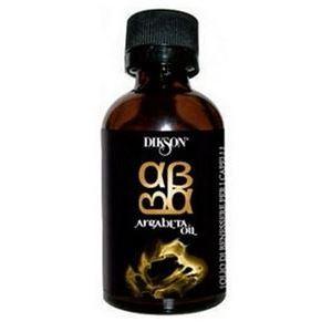 Масло Dikson Argabeta Oil dikson масло для ухода за всеми типами волос argabeta oil 100мл