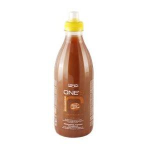 Шампунь Dikson One's Shampoo Riparatore 1000 мл недорого