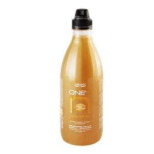 Шампунь Dikson One's Shampoo Nutritivo  1000 мл помада для губ perfect color увлажняющая тон 24 artdeco
