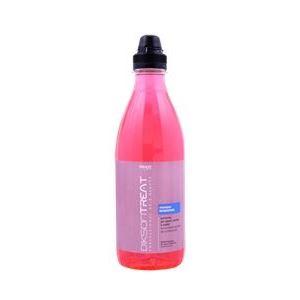 Шампунь Dikson Treat Shampoo Riparatore 980 мл шампуни ec lab шампунь для секущихся волос питательный 250мл