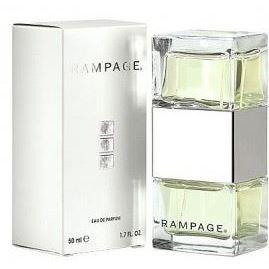 цена на Парфюмированная вода Rampage Rampage (Парфюмированная вода, 15 мл (window box))