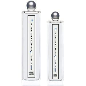 Парфюмированная вода Serge Lutens L'Eau Froide 50 мл парфюмированная вода serge lutens serge noire 50 мл