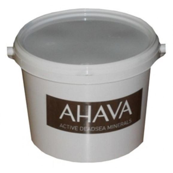 Ahava Грязь Мертвого моря (3.5 кг ) ahava mud мыло на основе грязи мертвого моря 100 г