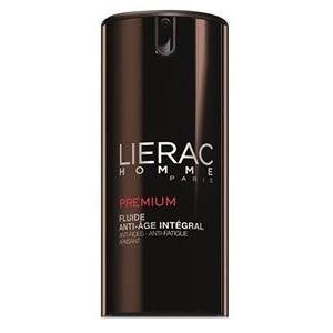 Флюид Lierac Premium Fluide Anti-Age Integral жидкость для акпп total fluide xld fe 1 л 181783