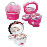 Pupa Haute Couture Vanity Collection