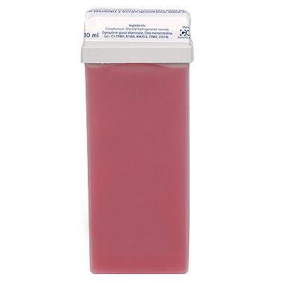 Воск Beauty Image Standart Воск в кассетах Красный (145 гр) воск beauty image парафин персик 500 гр