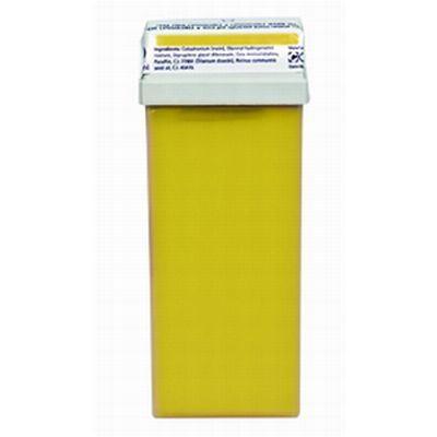 Воск Beauty Image Standart Воск в кассетах Банан (145 гр) бахилы в кассетах в москве