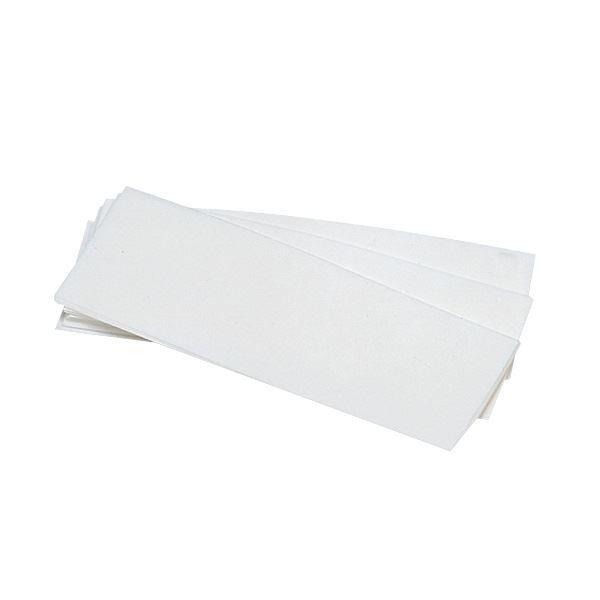 Сопутствующие товары Beauty Image Бумага в пачке плотная (100 листов) beauty image баночка с воском с маслом оливы 800гр