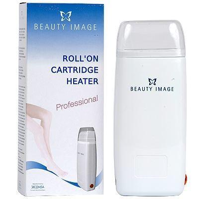 Нагреватель Beauty Image Нагреватель-аппликатор для кассет (1 шт)