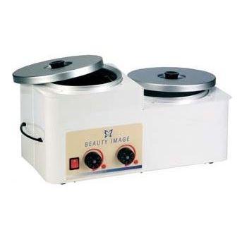 Нагреватель Beauty Image Воскоплав с фильтром и стерилизатором (1 шт) beauty image нагреватель аппликатор для кассет с воском