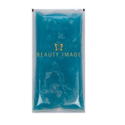 Воск Beauty Image Парафин Хлопок (500 гр) воск beauty image парафин персик 500 гр