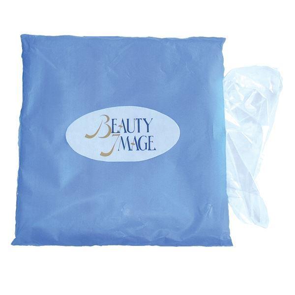 Сопутствующие товары Beauty Image Пакеты защитные (100 шт) сопутствующие товары beauty image термоноски плотные 1 пара