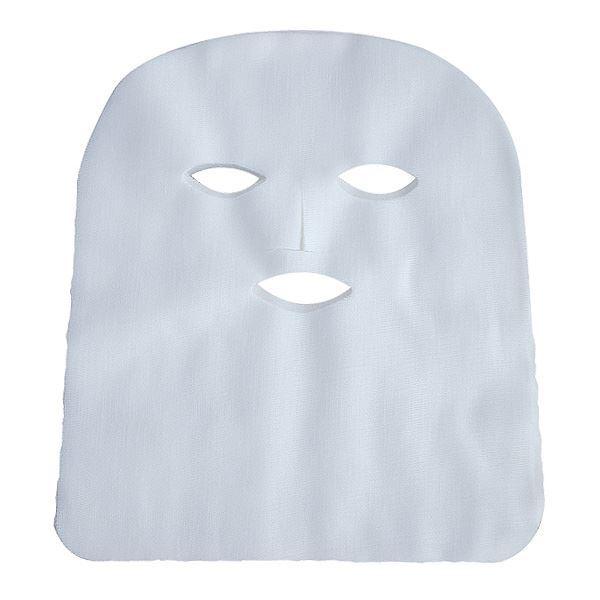 Белье Beauty Image Маски марлевые (50 шт) кора маски для лица