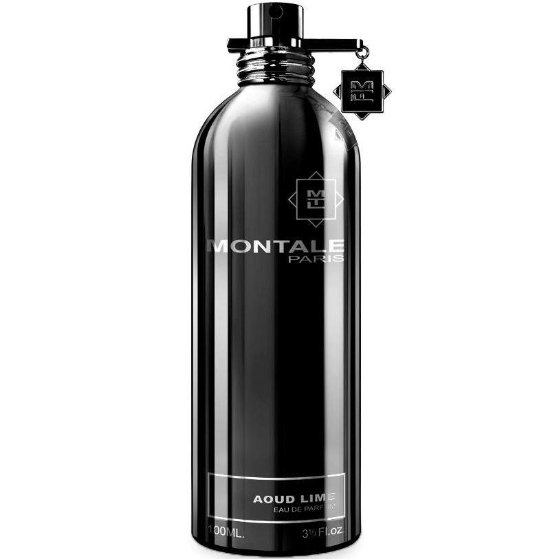 Парфюмированная вода Montale Aoud Lime 20 мл парфюмированная вода montale aoud flowers page 5