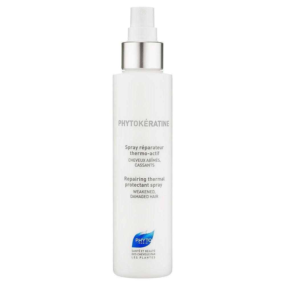 Спрей Phyto Phytokeratine Spray Thermo Actif concept thermo protective spray