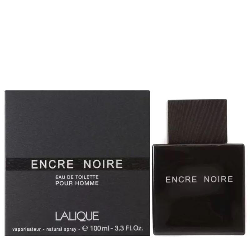 Туалетная вода Lalique Encre Noire Men lalique парфюмированная вода encre noire pour elle 80 ml