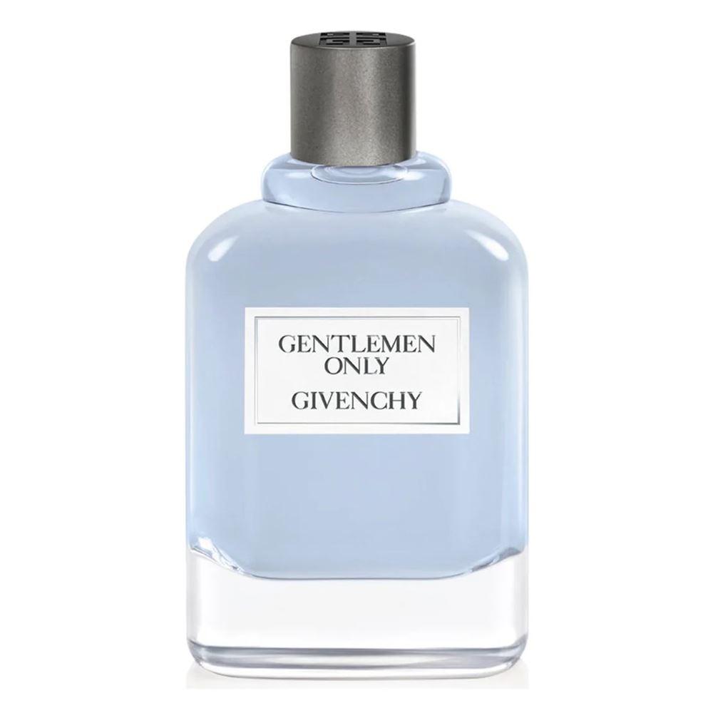 Туалетная вода Givenchy Gentlemen Only givenchy gentlemen only дезодорант стик gentlemen only дезодорант стик