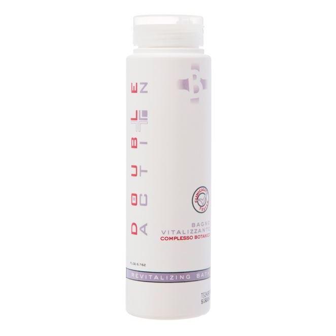 Шампунь Hair Company Bagno Vitalizzante шампунь хербал эсенсес купить в киеве
