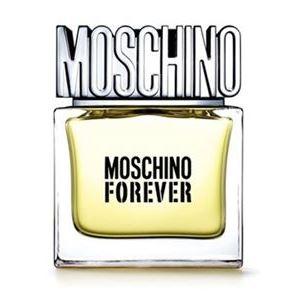 Туалетная вода Moschino Forever 50 мл туалетная вода moschino forever sailing объем 50 мл вес 80 00