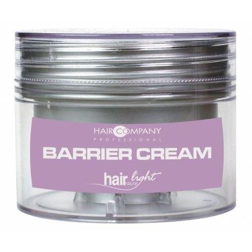 Крем Hair Company Barrier Cream 100 мл the yeon canola honey silky hand cream крем для рук с экстрактом меда канола 50 мл