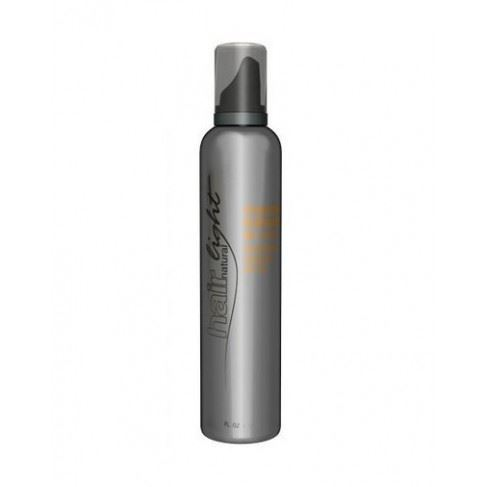 Мусс Hair Company Pre & Post Grain Mousse 250 мл недорого