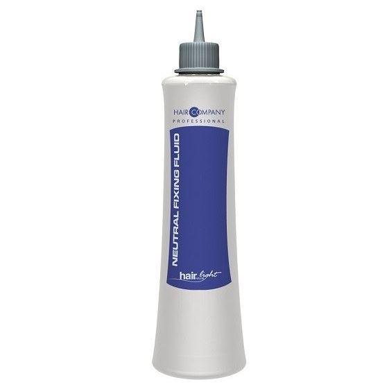 Флюид Hair Company Neutral Fixing Fluid недорого