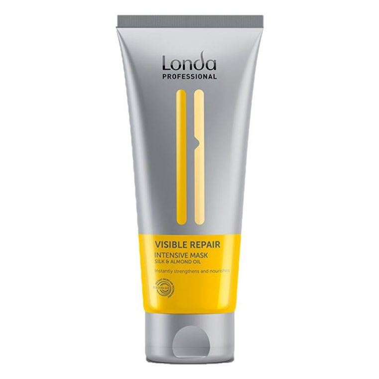 Маска Londa Professional Visible Repair Intensive Mask маска londa professional visible repair intensive mask