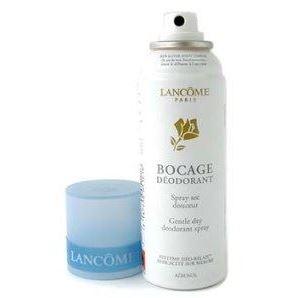 Дезодорант Lancome Bocage lancome bocage шариковый дезодорант bocage шариковый дезодорант