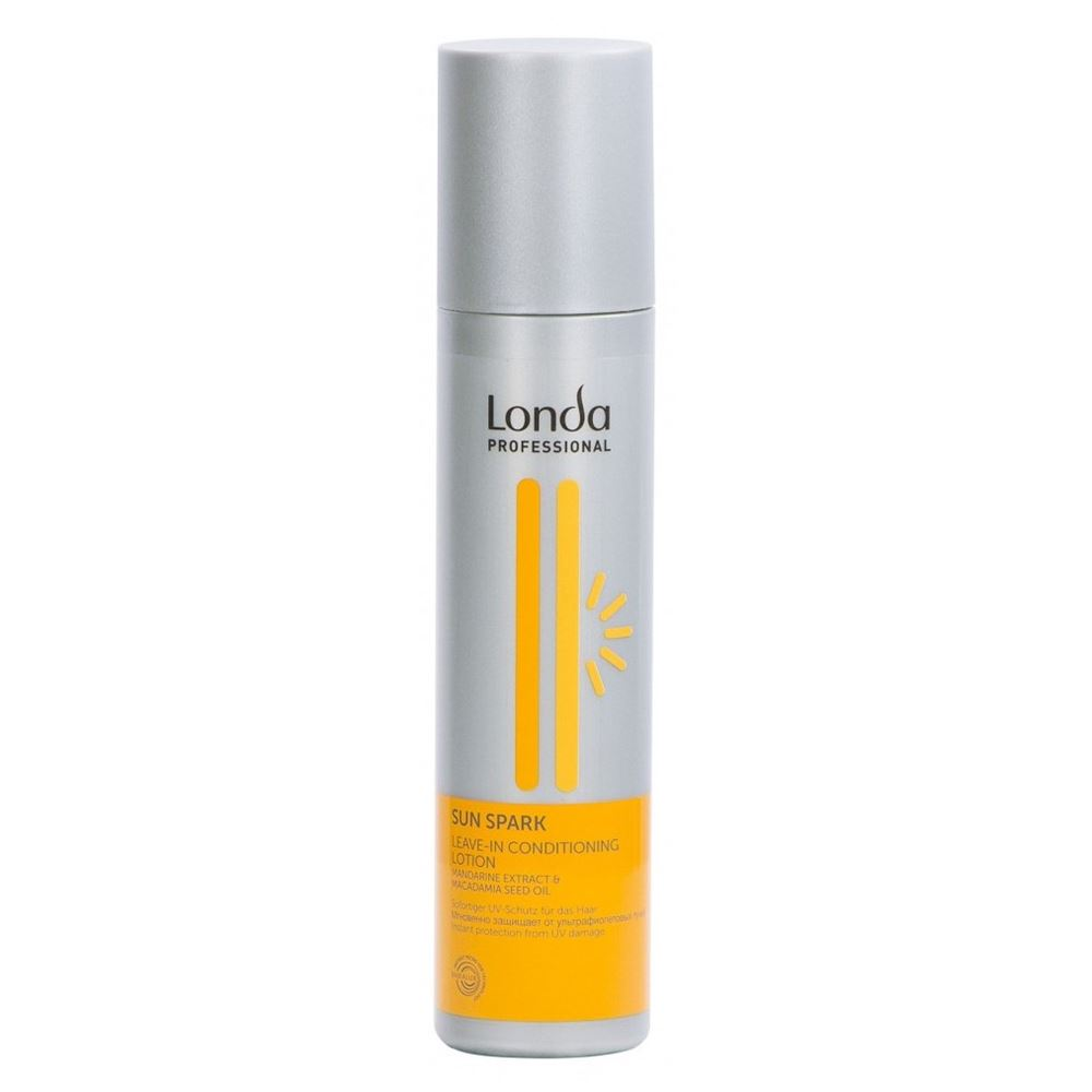 лосьон londa professional londa form n r Кондиционер Londa Professional Sun Spark Conditioning Lotion