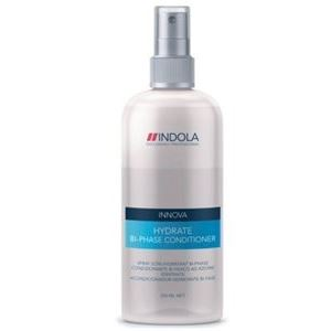 цена на Кондиционер Indola Professional Hydrate Bi-Phase Conditioner