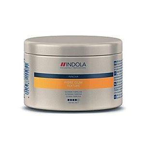 Воск Indola Professional Texture Fibre Gum indola innova texture wax 75