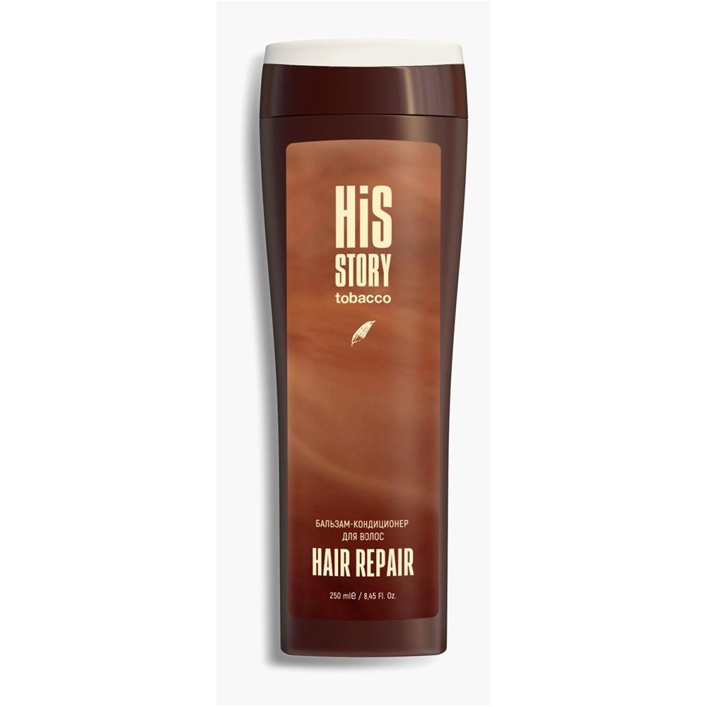 Бальзам Premium Бальзам-кондиционер для волос 250 мл бальзам anariti intensive balsam 250 мл