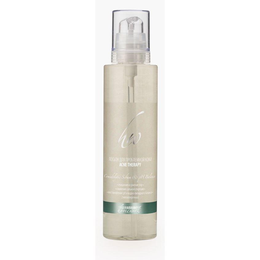 Лосьон Premium Лосьон для проблемной кожи 270 мл лосьон premium лосьон очищающий мятно камфорный 400 мл
