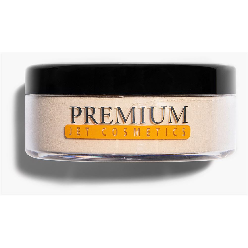 Маска Premium Пудра-маска Противовоспалительная 50 мл пудра