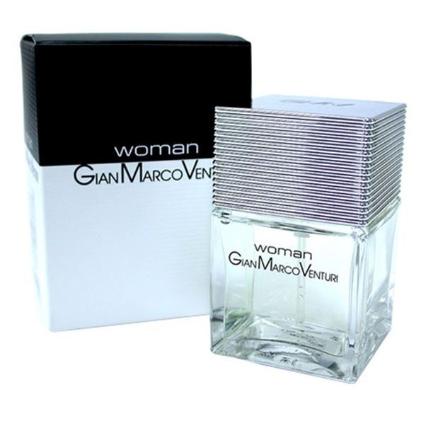 Туалетная вода Gian Marco Venturi Woman 100 мл gian marco venturi одежда 81g01