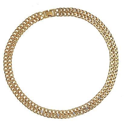 Ожерелья Charmelle Ожерелье NL 0191  (NL 0191 ) цепочки charmelle цепочка nl 0763l nl 0763l