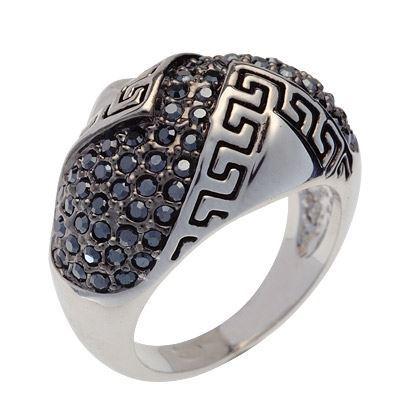 Кольца Charmelle Кольцо RE 1173  (RE 1173-8) кольца charmelle кольцо re 2743 re 2743 7